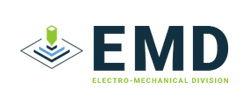 Image for EMD Partners