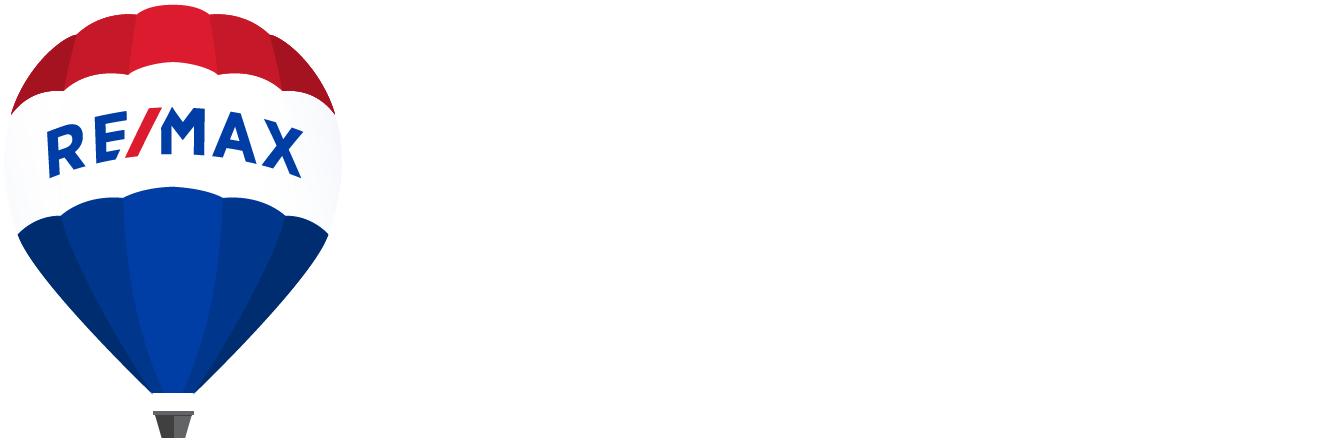 RE/MAX Élite