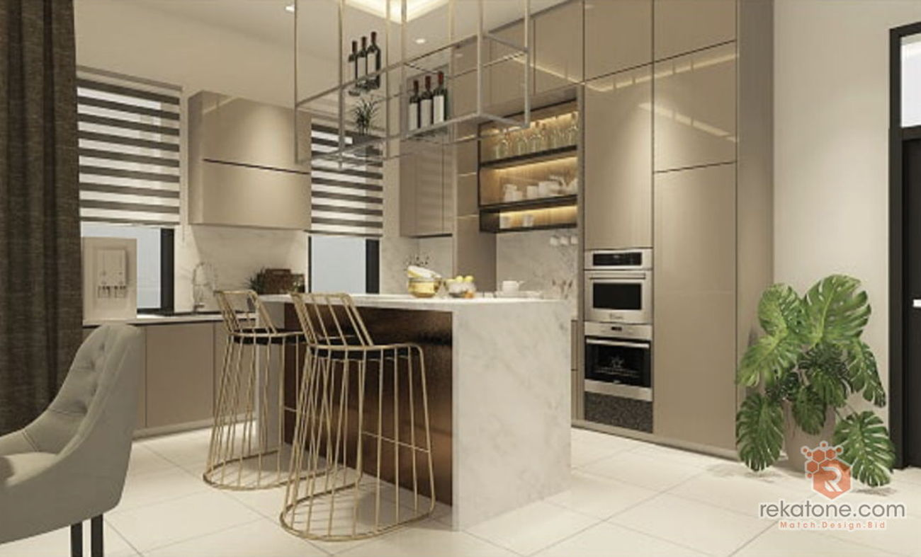 trolley-for-kitchen
