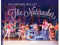 The Richmond Ballet's The Nutcracker Tickets