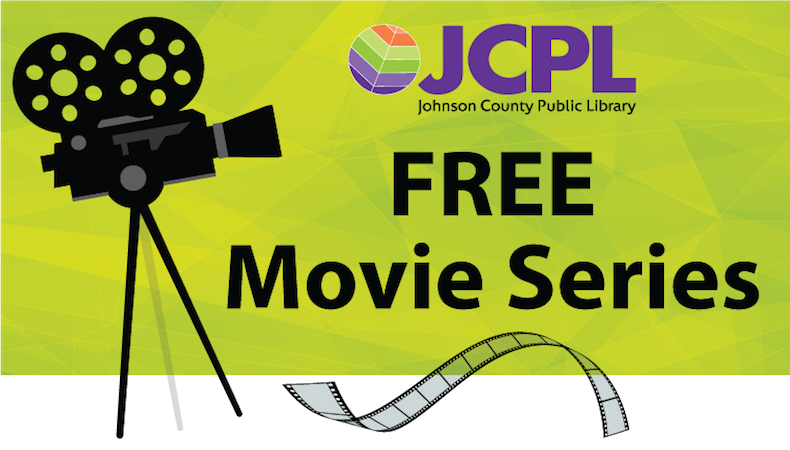 Free International Film Series