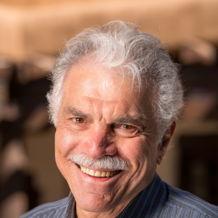 John Arden, PhD, ABPP