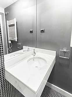 Sanchinarro Madrid - Baño 01.2 - Web.jpg