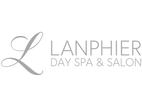 Manicure and Makeup at Lanphier Day Spa