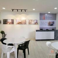 3x-renovation-and-interior-design-modern-malaysia-johor-others-interior-design