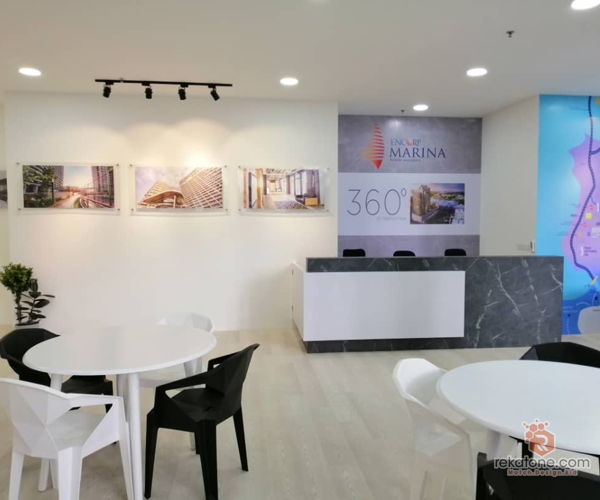 3x-renovation-and-interior-design-modern-malaysia-johor-others-interior-design