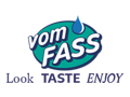 Private Tasting Party at vomFASS