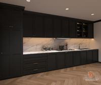 el-precio-classic-minimalistic-malaysia-selangor-wet-kitchen-3d-drawing