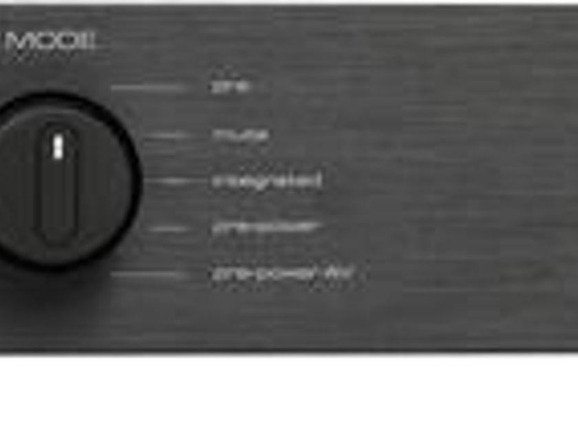 Audiolab 8200A NEW
