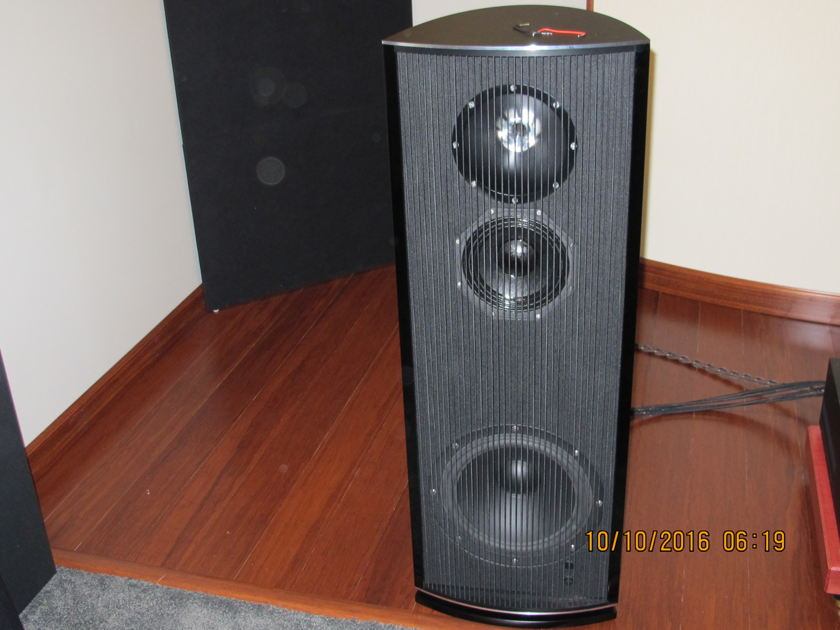 UBIQ Audio One UBIQ Audio Model One
