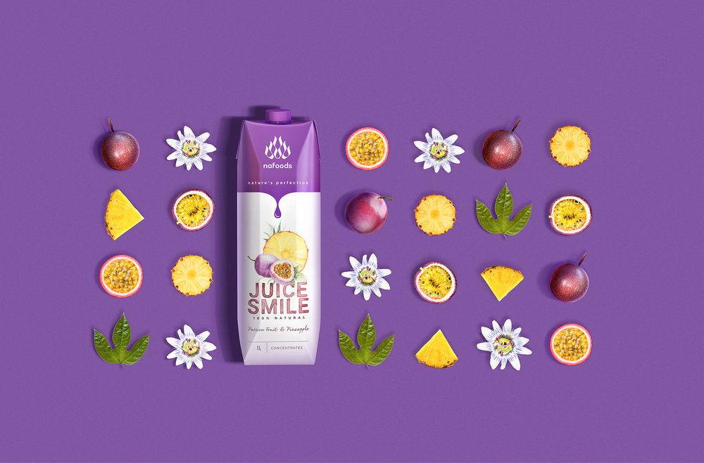 juice_smile_packaging-bratus_agency_12.jpg
