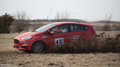 RallyCross Event #1 - Milwaukee Region SCCA