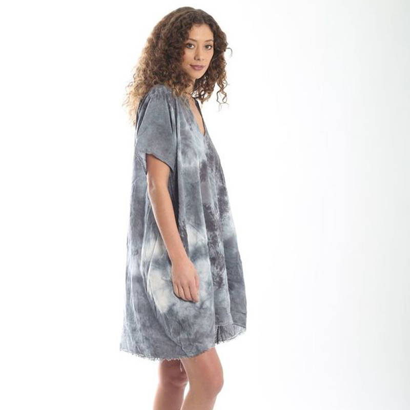 Peri Baja Dress