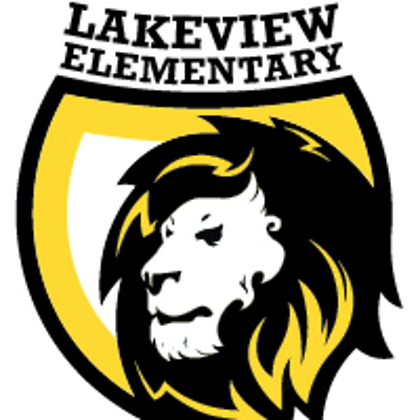 Lakeview PTA