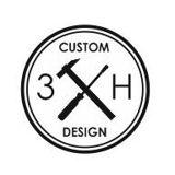 3hcustomdesign