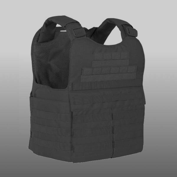 Bulletproof Vests Body Armor