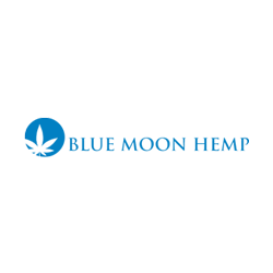 https://fugginhemp.com/collections/blue-moon-hemp