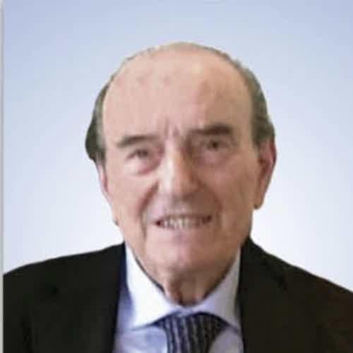 Armando Fioranelli