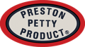 VMX Rattlers Run Farms - Preston Petty Product
