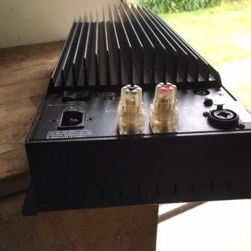PowerPac 300