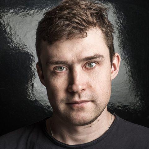 dmitrykrasnoperov's avatar