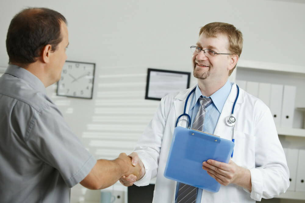 why-do-you-want-to-become-a-doctor-interview-questions