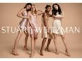 Stuart Weitzman Wine Women & Shopping!