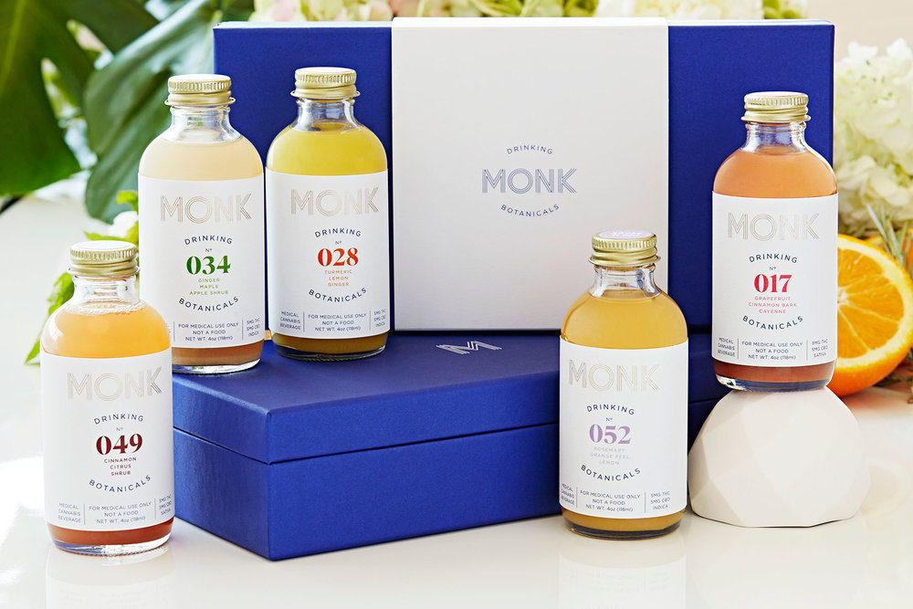 MONK_Sampler-Box-Pageant-Pic.jpg