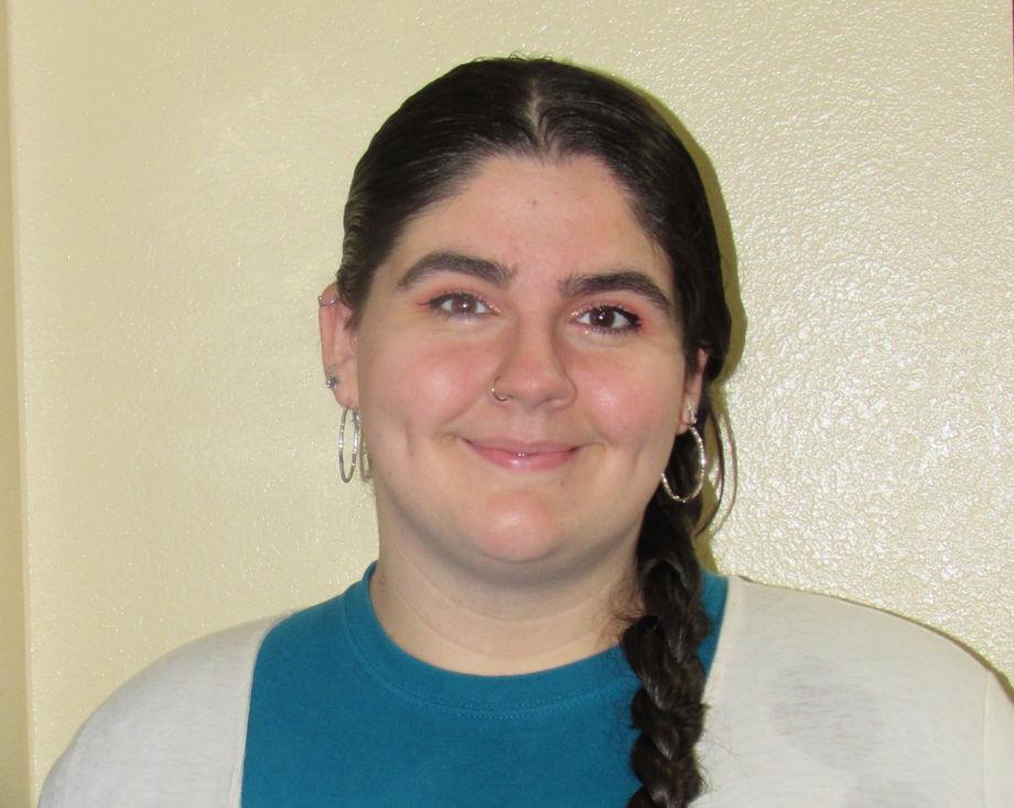 Ms. Buccella , Preschool Teacher
