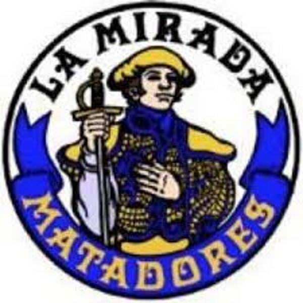 La Mirada High School PTSA