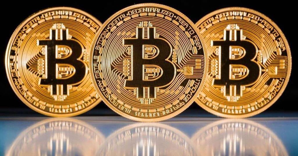 Bodog Casino Now Accepting Bitcoin Cash