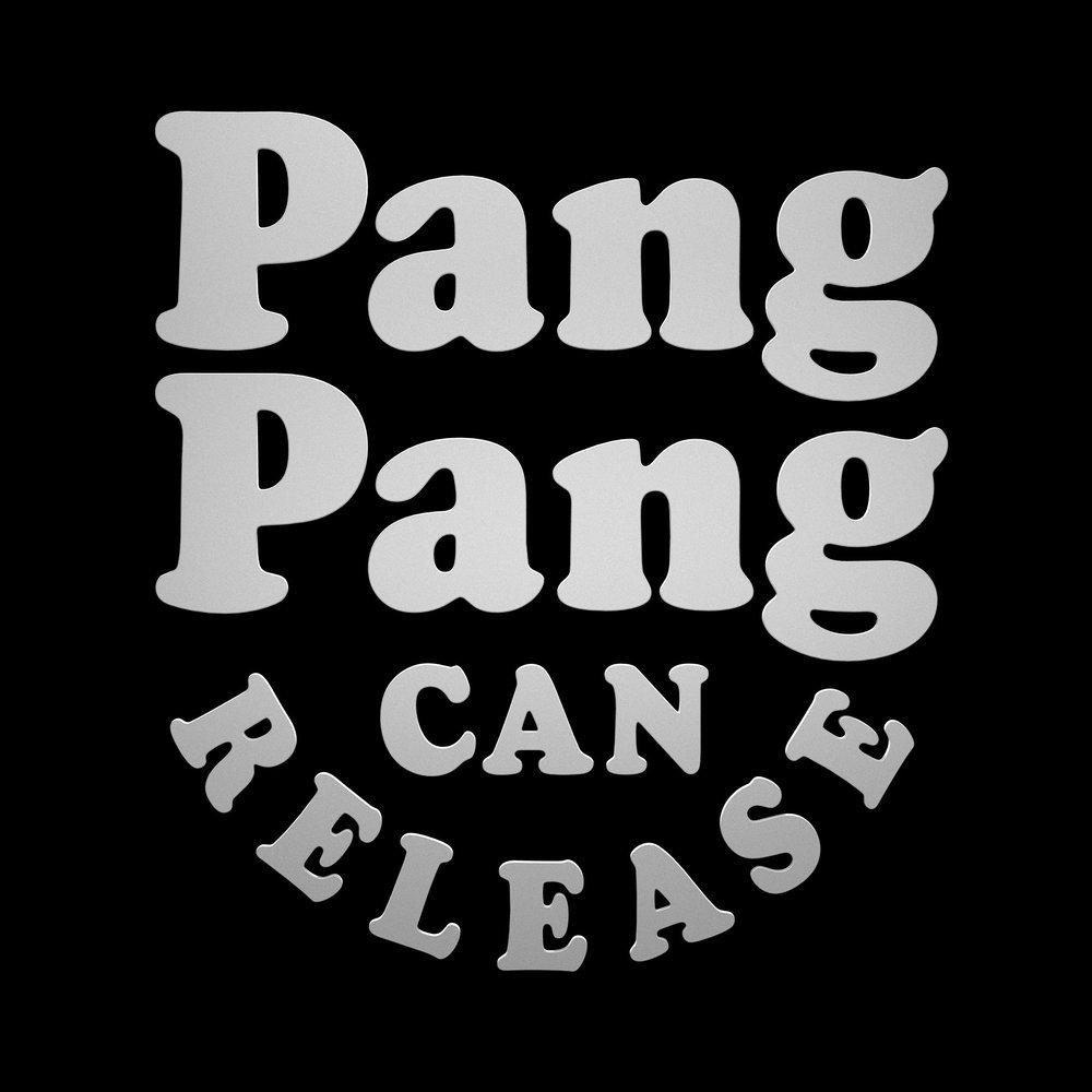 pp_can-release_02_typography.jpg