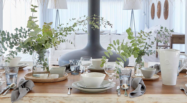 nova collection house of anli dinnerware