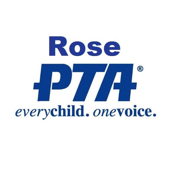 Rose PTA