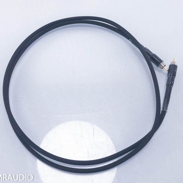 TDI RCA Cable