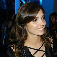Carolina Morandi