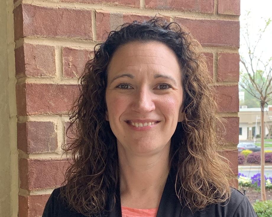 Mrs. Nikki Kendall , Preschool 2 Teacher