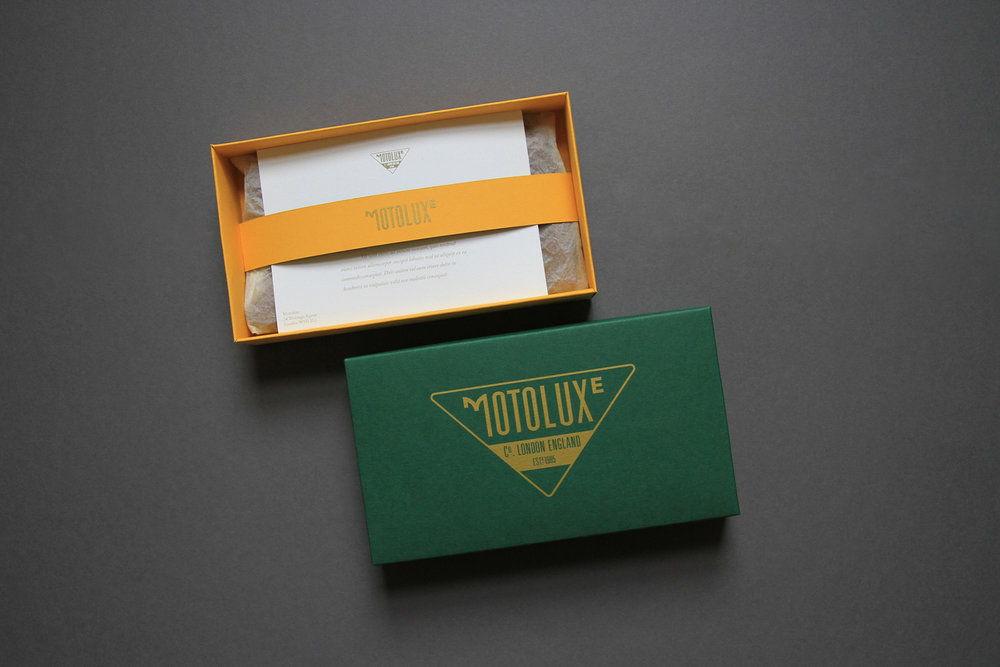 Motoluxe_Branding_33.jpg