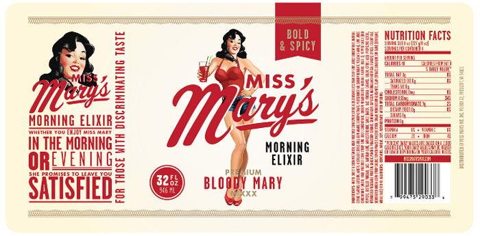 10 25 2013 missmarys 6