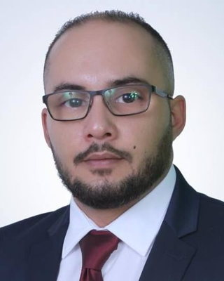 Yassine Blali