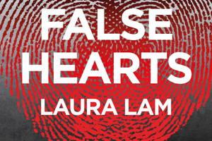 Bi Book Club: False Hearts