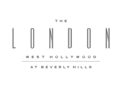 The London West Hollywood - One Night Stay