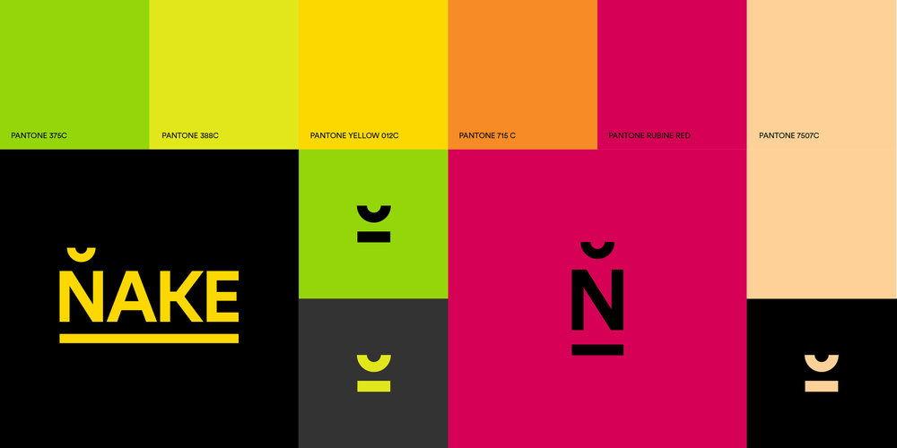 03_NAKE_colors.jpg