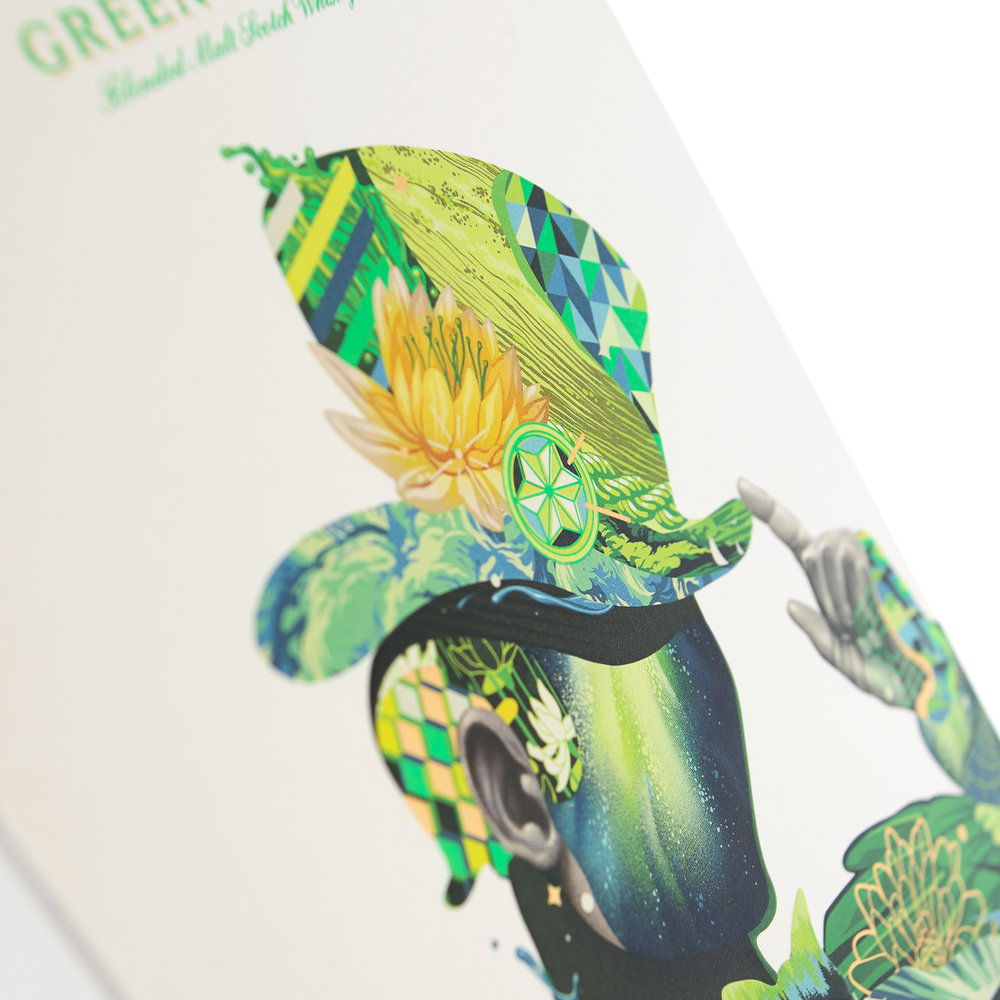 Johnnie_Walker_Green_Label_by_MW_Luxury_Packaging-10.jpg