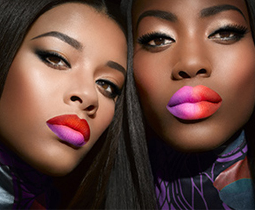 black up black owned beauty brands