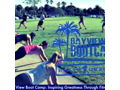 Three Month Unlimited Membership to Bayview Bootcamp