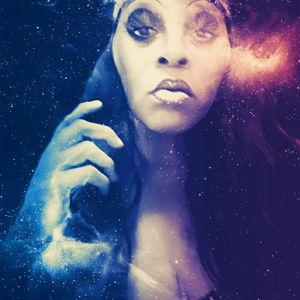 Alisha Matthews Avatar