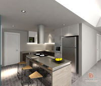 tc-concept-design-contemporary-modern-malaysia-kedah-wet-kitchen-3d-drawing