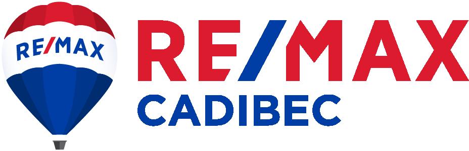 RE/MAX CADIBEC