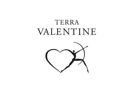 Terra Valentine 3-Year Magnum Vertical with Tour and Tasting for 6
